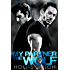 My Partner the Wolf (shifters and partners Book 1) (English Edition)