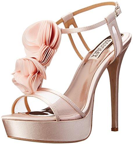 badgley-mischka-flora-mujer-us-9-rosa-tacones-de-plataforma