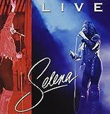 Selena World Music