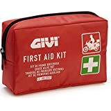 Givi S301 First Aid KIT Pronto Soccorso Portatile