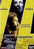 Imagining_Argentina [DVD]