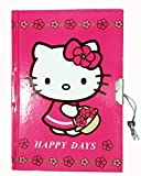 Evisha lock diary for kids and birthday ...
