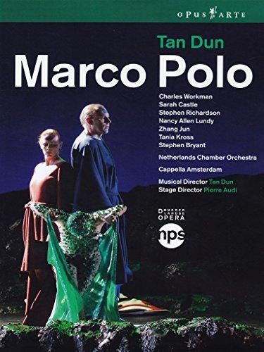 tan-dun-marco-polo-dvd-2010
