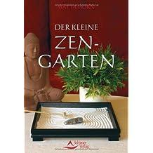 Suchergebnis Auf Amazon De Fur Zen Garten Pflanzen Freizeit