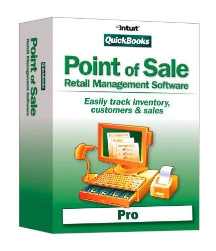 quickbooks-point-of-sale-pro-v70