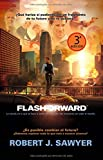 Flashforward (Best seller)