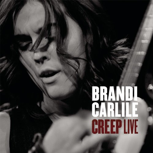 Creep (Live From Boston) [Expl...