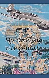 My Darling Wing-mate
