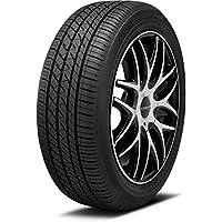 Bridgestone Driveguard RFT - 195/65/R15 95V - C/A/70 - Neumático veranos