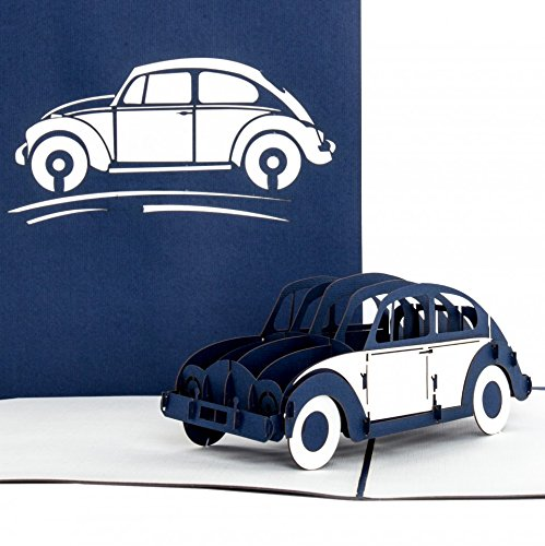 pop-up-karte-vw-kafer-blau-weiss-3d-autokarte-karte-zum-fuhrerschein-gutschein-auto-fuhrerscheinkart