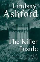 Killer Inside, The (Megan Rhys Crime)