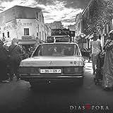 Diaspora (Premium Edition)