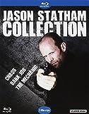 Jason Statham Collection [Blu-ray]