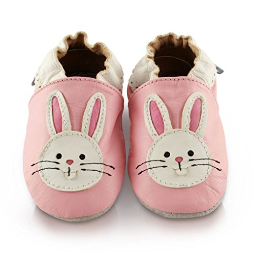 18-24 Baby Shoes - Best Reviews Tips