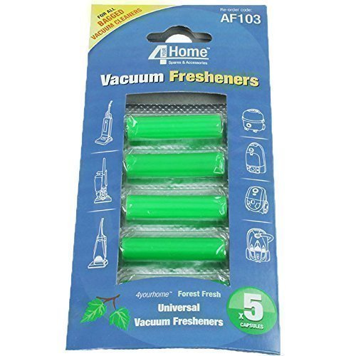 4yourhome-air-freshener-sticks-for-dyson-vaccum-cleaners-forest-fresh