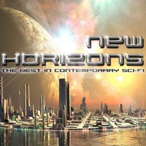 "Babylon 5 Theme (From ""Babylon 5"")"