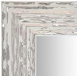 Specchio Decorativo Specchio Da Parete Fatto In Legno