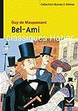 Telecharger Livres Bel Ami (PDF,EPUB,MOBI) gratuits en Francaise