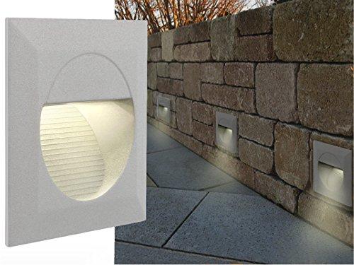 SSC-LUXon downlight