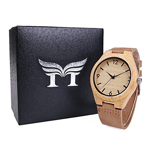 iming-reloj-de-madera-natural-hecho-a-mano-nuevo-grano-de-madera-cuero-genuino-banda-relojes-regalos
