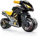 "Molto 73 cm ""Cross Batman"" Motorcycle for Children - Assorted"