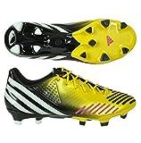 Fanandmore Predator LZ TRX FG, Fußballschuhe für Herren, gelb - Giallo (yellow) - Größe: 44 EU
