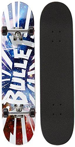 bullet-skateboard-complete-shrapnel-space-76-x-8001-cm-buldekshsp