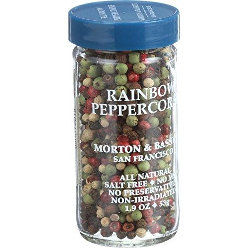 morton-and-bassett-peppercorns-whole-rainbow-19-oz-case-of-3