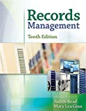 Records Management (Mindtap Course List)