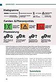Pflanzliche Notnahrung: Survivalwissen für Extremsituationen - 11