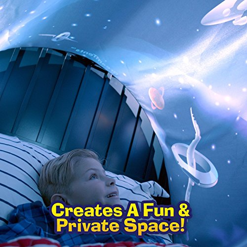 Zoom IMG-1 victorem dream tents magical world