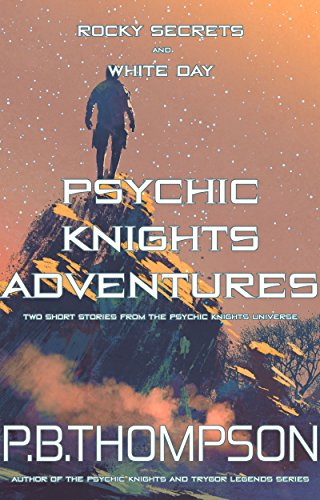 psychic-knights-adventures-rocky-secrets-and-white-day-english-edition
