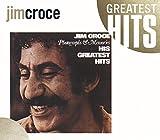 Photographs & Memories (Rmst) - Jim Croce