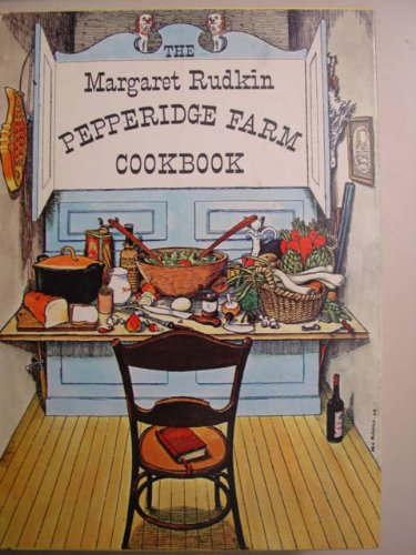 margaret-rudkin-pepperidge-farm-cookbook