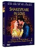 Acquista Shakespeare in love