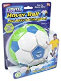 #3: Lighted Hover Ball