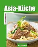 Küchenklassiker > Asia Küche