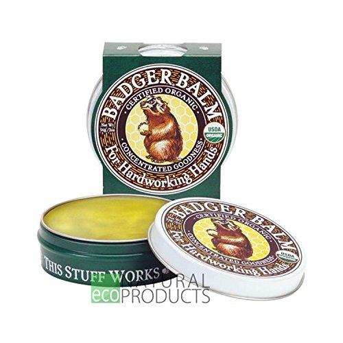 badger-organic-balm-deep-moisturizer-for-hardworking-hands-56g