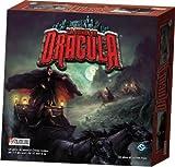 Giochi Uniti La Furia di Dracula Viaggio/avventura