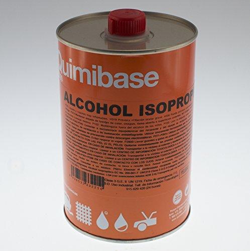 satkit-botella-alcohol-isopropilico-1-litro-ipa