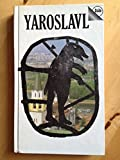 Yaroslavl. Guide
