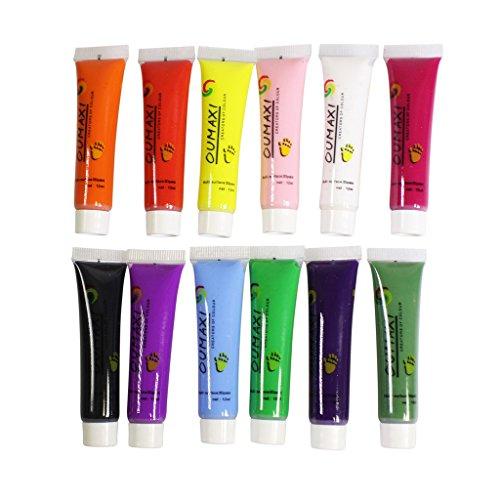 lot-de-12-tubes-de-peinture-acrylique-3d-professinelle-de-couleur-pour-nailart-dcoration-motifs-par-