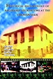 Historical Archaeology of Bagamoyo by Felix Chami (2000-09-05)