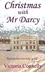 Christmas with Mr Darcy (Austen Addicts) (Volume 4) by Victoria Connelly (2013-11-15)