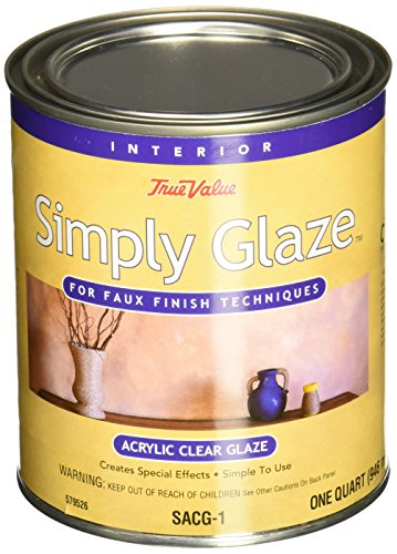 true-value-mfg-company-acrylic-clear-glaze-qt