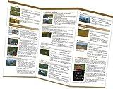Landwirtschaftssimulator 15 - Tipps, Tricks u...Vergleich