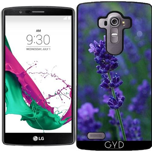 case-for-lg-g4-lavender-bush-by-utart