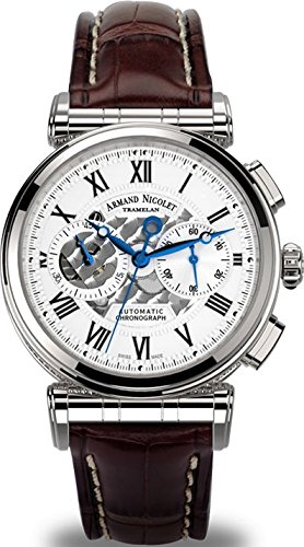 armand-nicolet-arc-royal-chronograph-a424aaa-ag-p974mr2