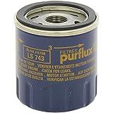 purflux LS743 Filtre à Huile
