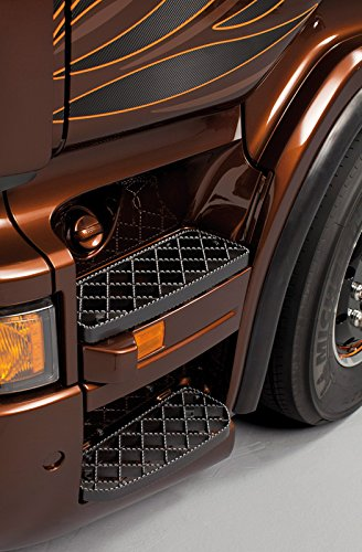 3897 Black Scania Model Italeri R730 Camion Amber Modellismo V8 0nw8XPkO